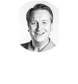 Andrew Stansall
