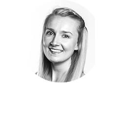 Katie Mather